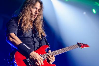 Megadeth Rockhal 16 - 021