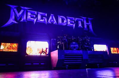 Megadeth Rockhal 16 - 001