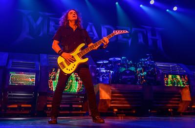 Megadeth Rockhal 16 - 010