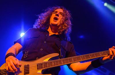 Megadeth Rockhal 16 - 012