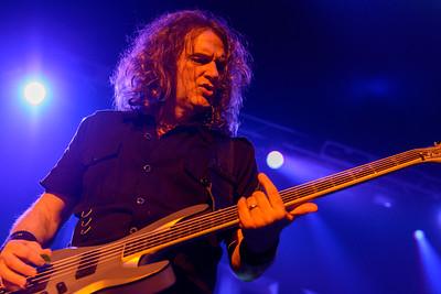 Megadeth Rockhal 16 - 015