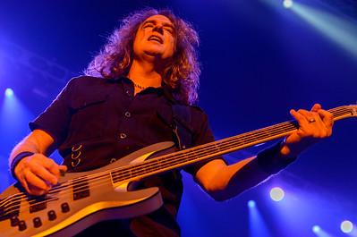 Megadeth Rockhal 16 - 014