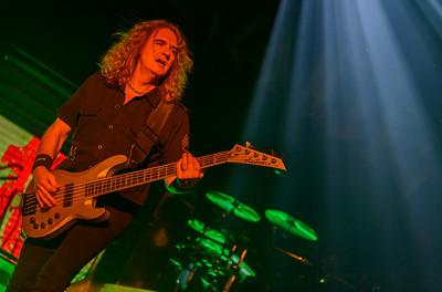 Megadeth Rockhal 16 - 007