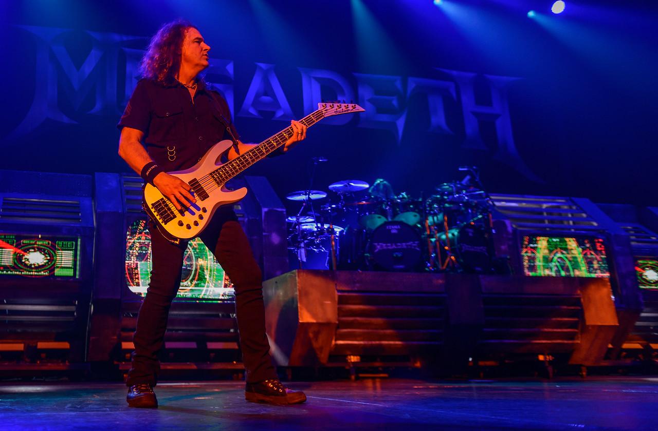 Megadeth Rockhal 16 - 008