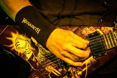 Megadeth Rockhal 16 - 003