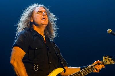 Megadeth Rockhal 16 - 004