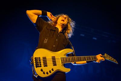 Megadeth Rockhal 16 - 023