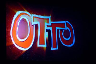Otto Rockhal 17 - 001