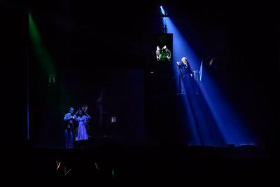 Rocky Horror Show 15 - 024