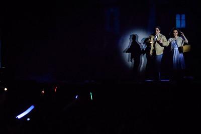 Rocky Horror Show 15 - 018