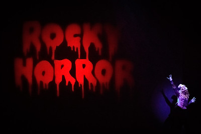 Rocky Horror Show 15 - 002