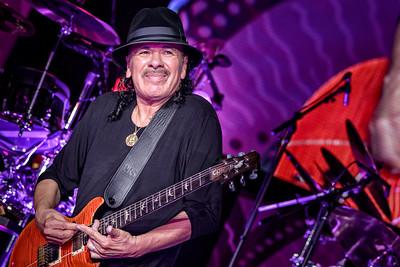 Santana Rockhal 15 - 023
