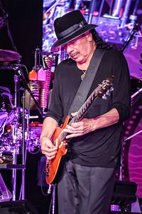 Santana Rockhal 15 - 013