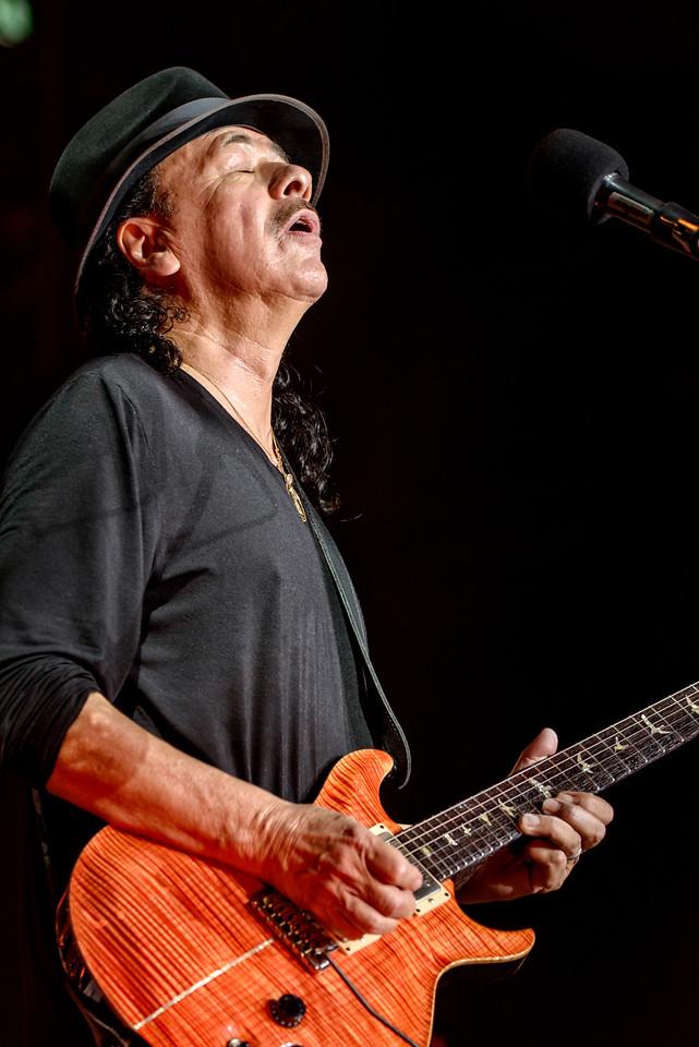 Santana Rockhal 15 - 028