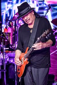 Santana Rockhal 15 - 015