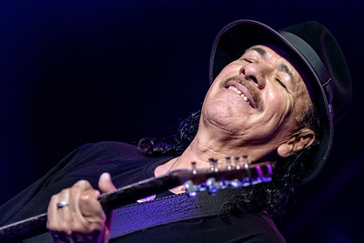 Santana Rockhal 15 - 008