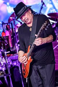 Santana Rockhal 15 - 019