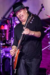 Santana Rockhal 15 - 017