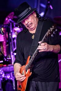 Santana Rockhal 15 - 018