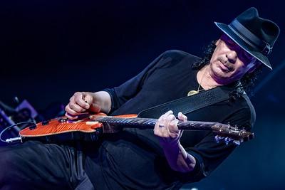 Santana Rockhal 15 - 004