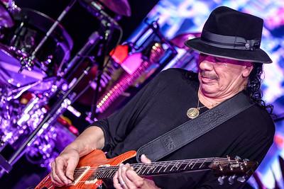 Santana Rockhal 15 - 020