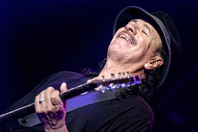 Santana Rockhal 15 - 007
