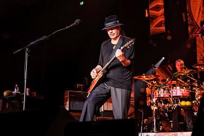 Santana Rockhal 15 - 012