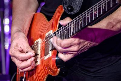 Santana Rockhal 15 - 021