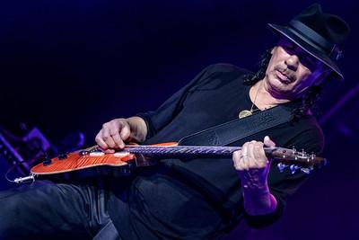 Santana Rockhal 15 - 005