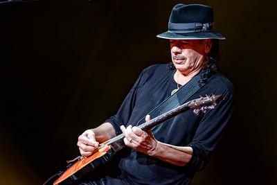 Santana Rockhal 15 - 002