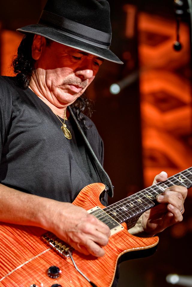 Santana Rockhal 15 - 036
