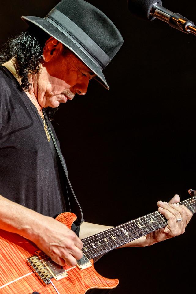Santana Rockhal 15 - 027