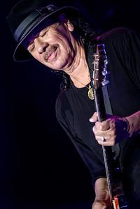 Santana Rockhal 15 - 011