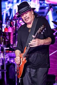 Santana Rockhal 15 - 016
