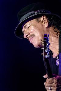 Santana Rockhal 15 - 009
