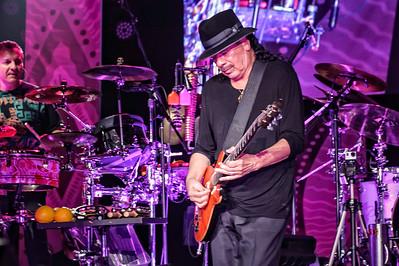 Santana Rockhal 15 - 014