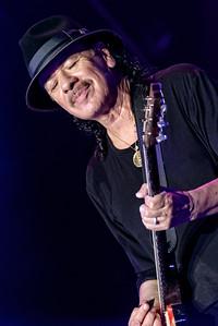 Santana Rockhal 15 - 010