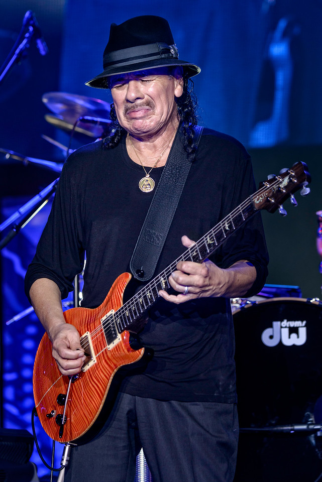 Santana Rockhal 15 - 047