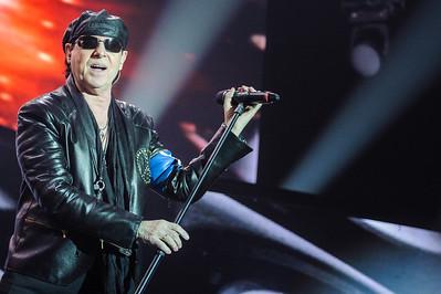 Scorpions Rockhal 16 - 023