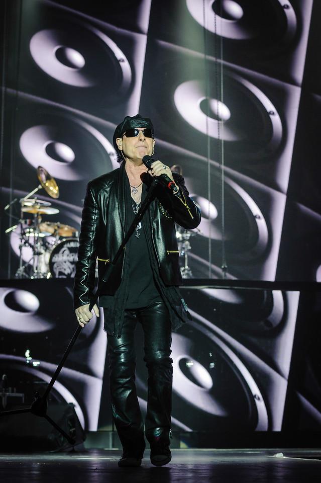 Scorpions Rockhal 16 - 039
