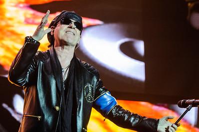 Scorpions Rockhal 16 - 021