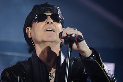 Scorpions Rockhal 16 - 005