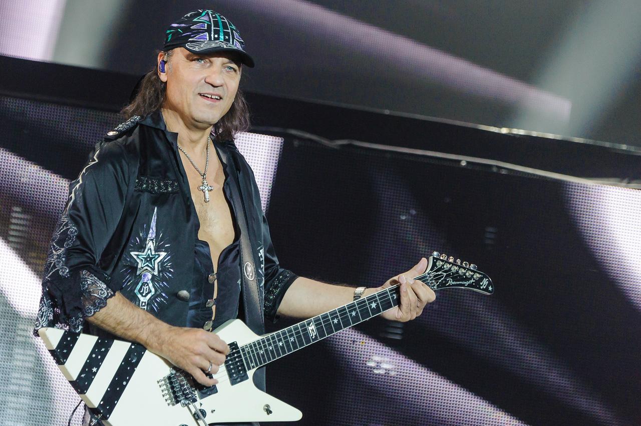 Scorpions Rockhal 16 - 047