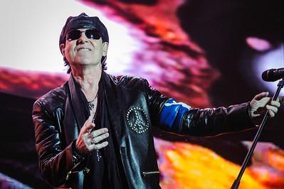 Scorpions Rockhal 16 - 022