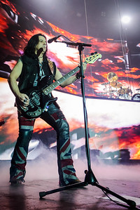 Scorpions Rockhal 16 - 006