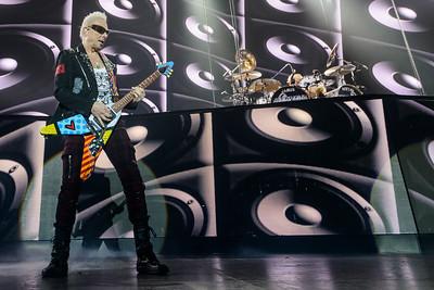 Scorpions Rockhal 16 - 013