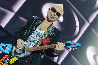 Scorpions Rockhal 16 - 016
