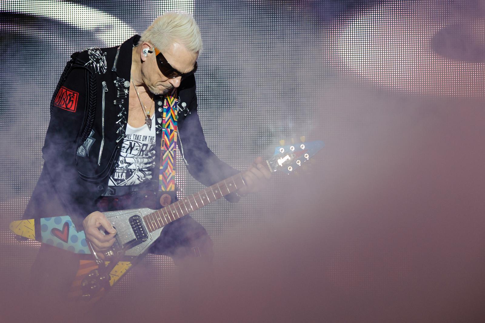 Scorpions Rockhal 16 - 004