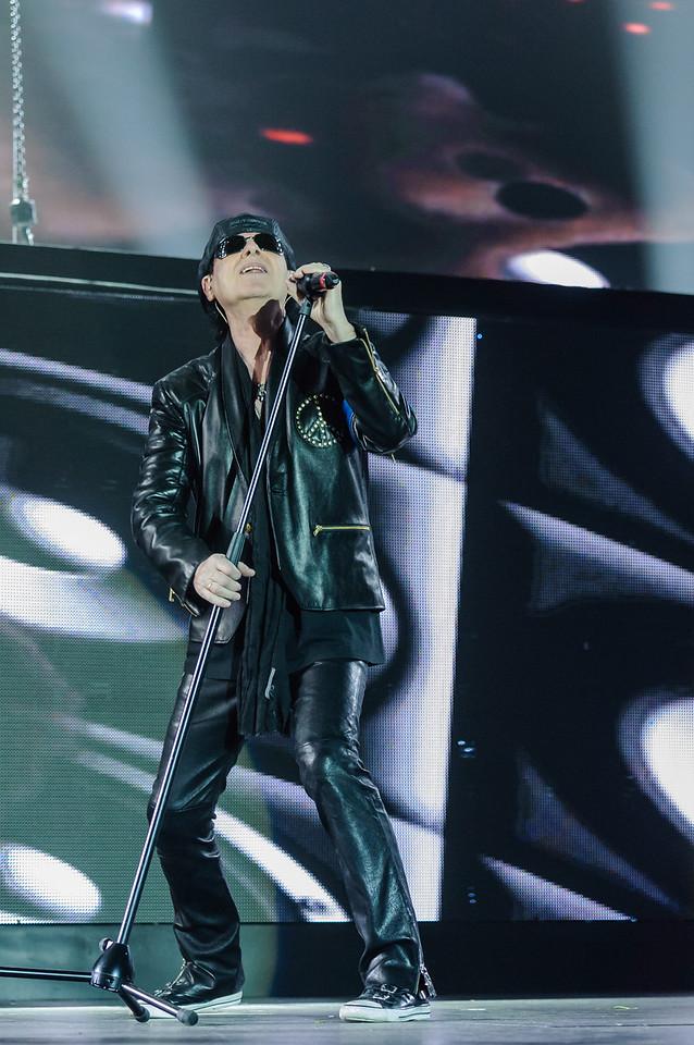 Scorpions Rockhal 16 - 028