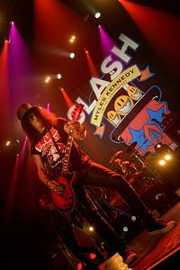 Slash Rockhal 19 - 016